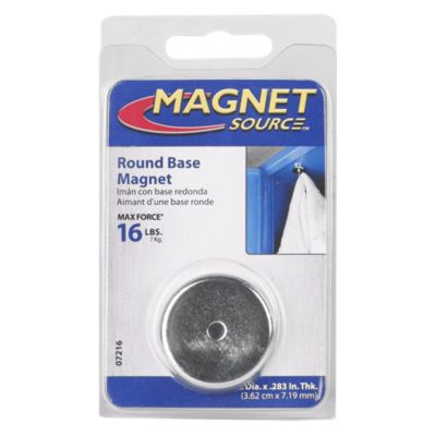 Base Magnética 7.19mm
