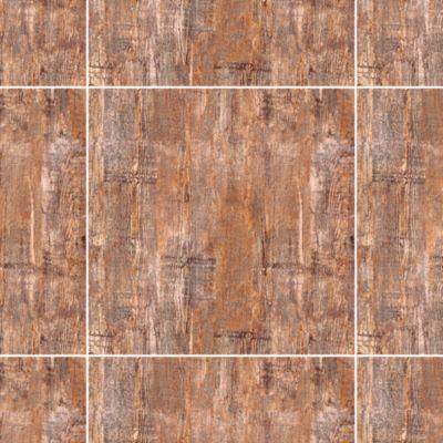 Cerámica Turim Plus 62x62cm 2.32m2