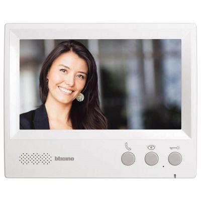 """Monitor de Video 7"""" Manos Libres 4H"""