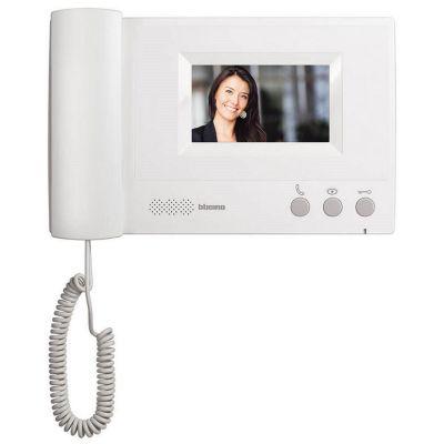 """Monitor de Video 4.3"""" con Auricular 4H"""