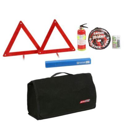 Kit Automotriz de Emergencia