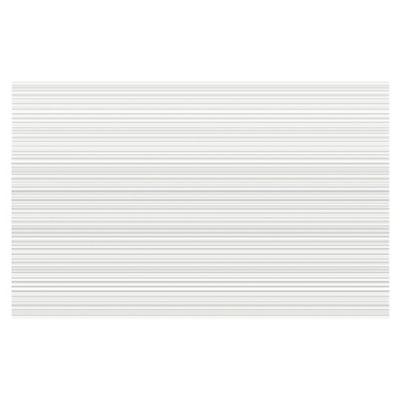 Cerámica Vives Gris Liso 25x40cm 1.83m2