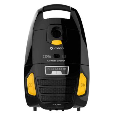 Aspiradora 2200W IA2200