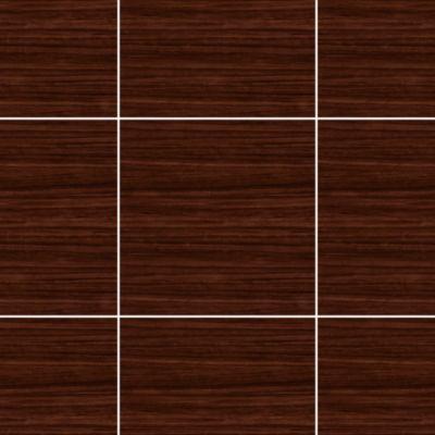 Cerámico Walnut 46.2x46.2cm rendimiento:1.90m2