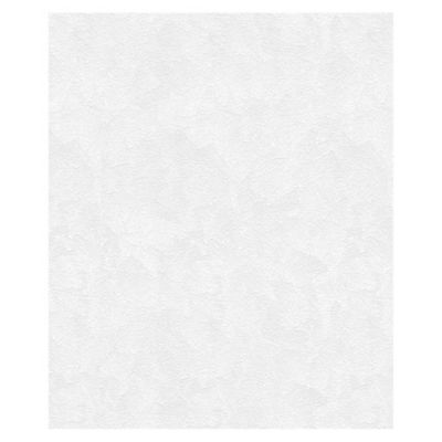 Papel Pintable Seattle 0.53x10m