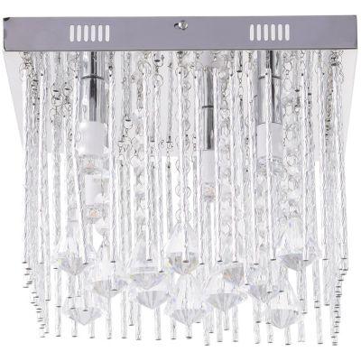 Lámpara de Techo Nin 5 Luces