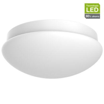 Plafón LED 3 Dim LN 30 cm