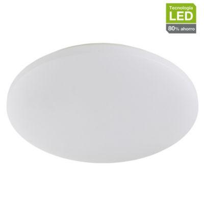 Plafón LED 3 Pasos LC LF 30 cm