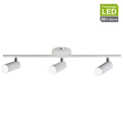 Barra LED Lanark 3 Luces HC