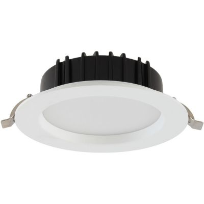 Downlight Led Circular 24W LN
