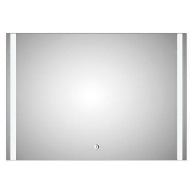 Espejo con Luz Led Berlín 70 x 100 cm