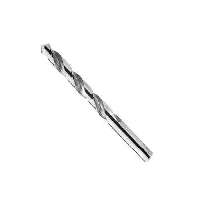 Brocas HSS para Metal 1/8'' IW1453