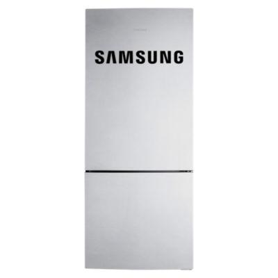 Refrigeradora 402L RL4003SBASL