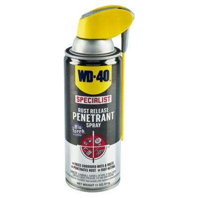 Penetrante Specialist 311g