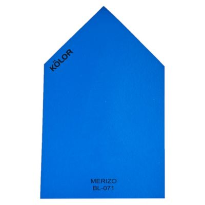 Chip Merizo BL-071
