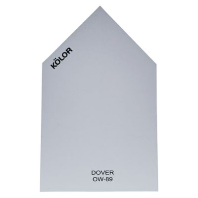 Chip Dover OW-89