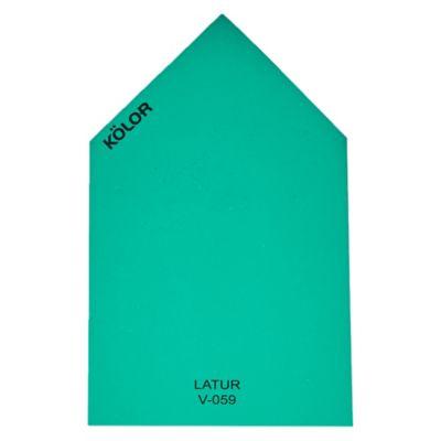 Chip Latur V-059