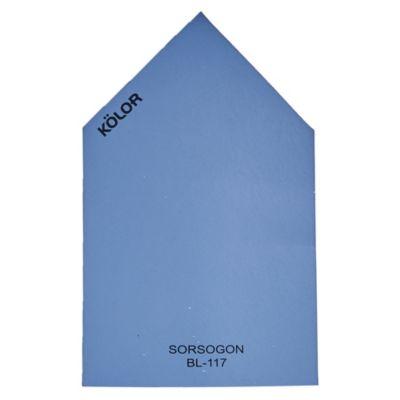 Chip Sorsogon BL-117