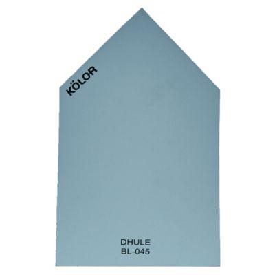Chip Dhule BL-045