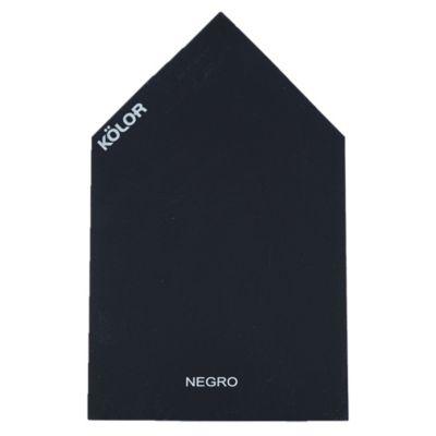 Chip Negro