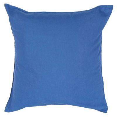 Funda para Cojín Azul Fashion 40x40cm