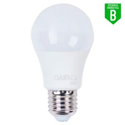 Foco LED 5.5 W E27 Luz Cálida