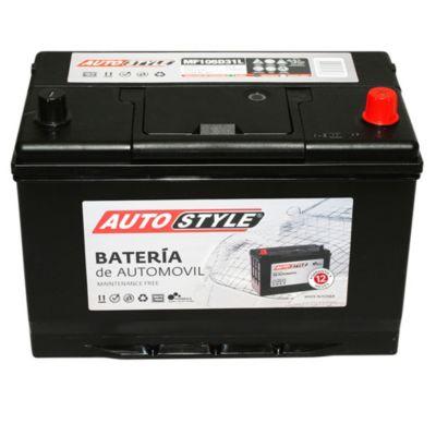 Batería MF105D31L 15 Placas 12 V