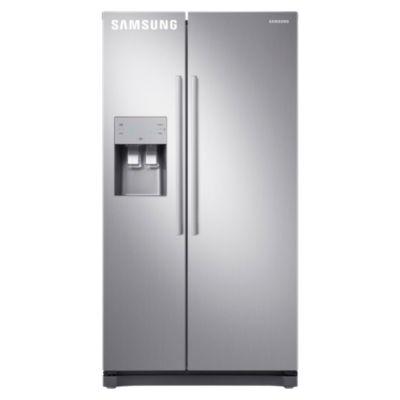 Refrigeradora 501L RS50N3503S8/PE