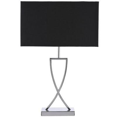 Lámpara de Mesa Queluz 40W