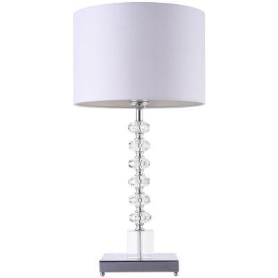 Lámpara de Mesa Merida 40W