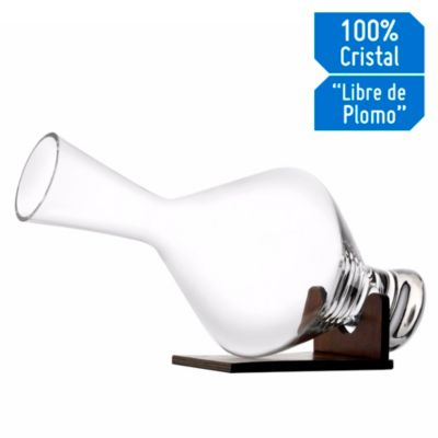 Decanter Vulkano 750ml