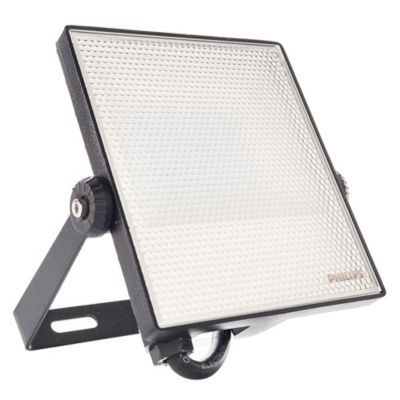 Reflector LED 20W Negro