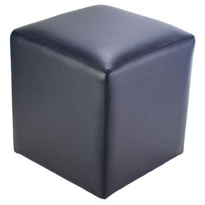 Puff Solaro Negro