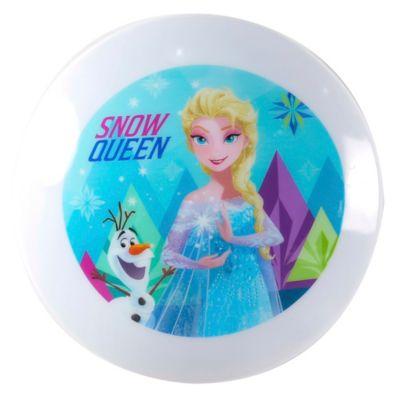 Plafón Led Frozen 15W