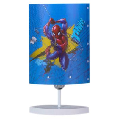 Lámpara de Mesa Spider 1L E27
