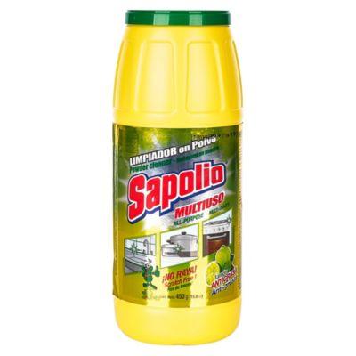Limpiador en Polvo para Cocina 450 g
