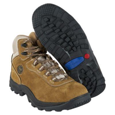 Zapatos de Seguridad ED105 T38