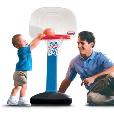Aro de Basket