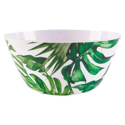 Bowl para Ensalada Exotic 25cm