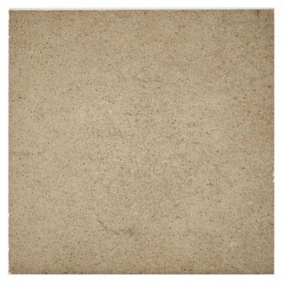 Muestra Cemento Creta 10x10cm Beige