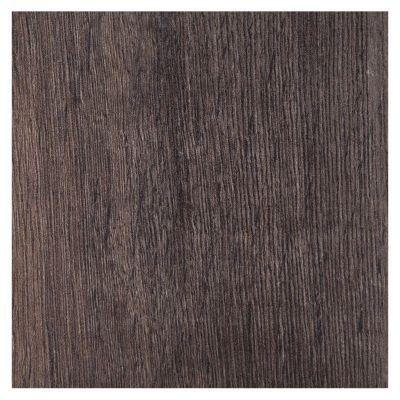 Piso Laminado Roble Titan 10 x 10 cm