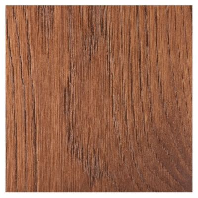 Piso Laminado Roble Natural 10 x 10 cm