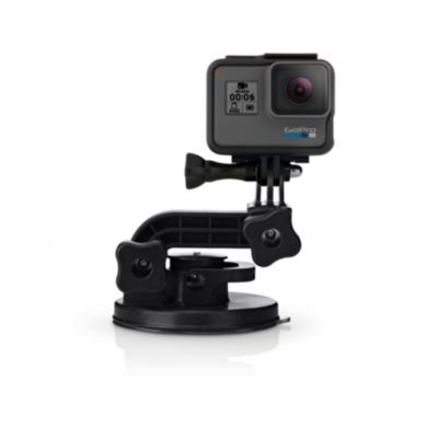 Soporte Suction Cup Mount