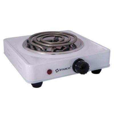 Cocina de mesa 1 quemador HP1000