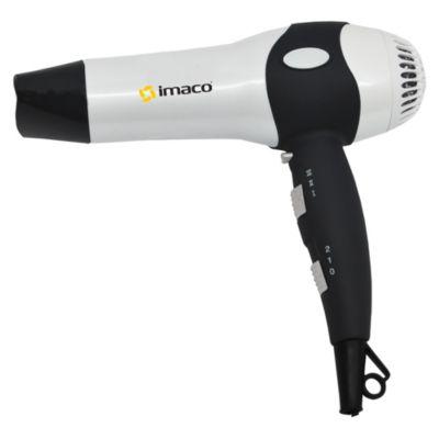 Secadora de cabello 2000W