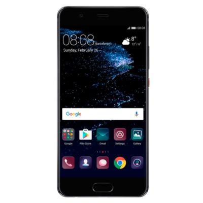 Huawei P10 Plus VKY-L29 5.5'' 64 GB Negro