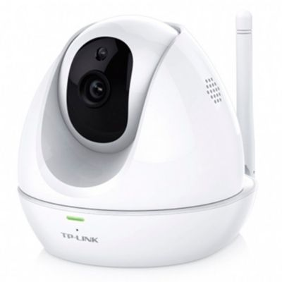 Cámara Wifi PT NC450 1 MP