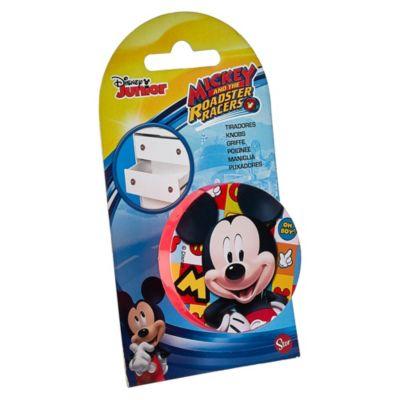 Tirador Mickey Mouse
