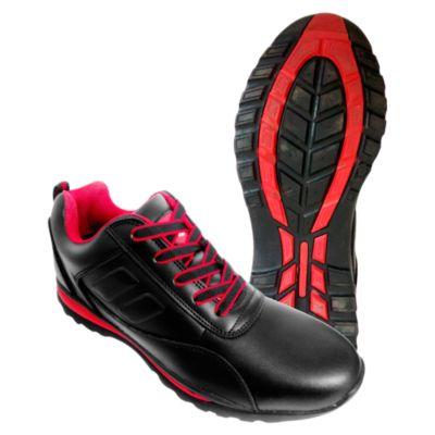 Zapatos de Seguridad T41