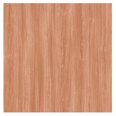 Tablero Melamina Maple Grava 18mm 1.83x2.5m